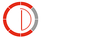 Jimaii Design Logo
