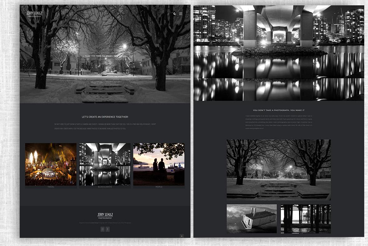 Jimaii Design #1 Web Design in Las Vegas
