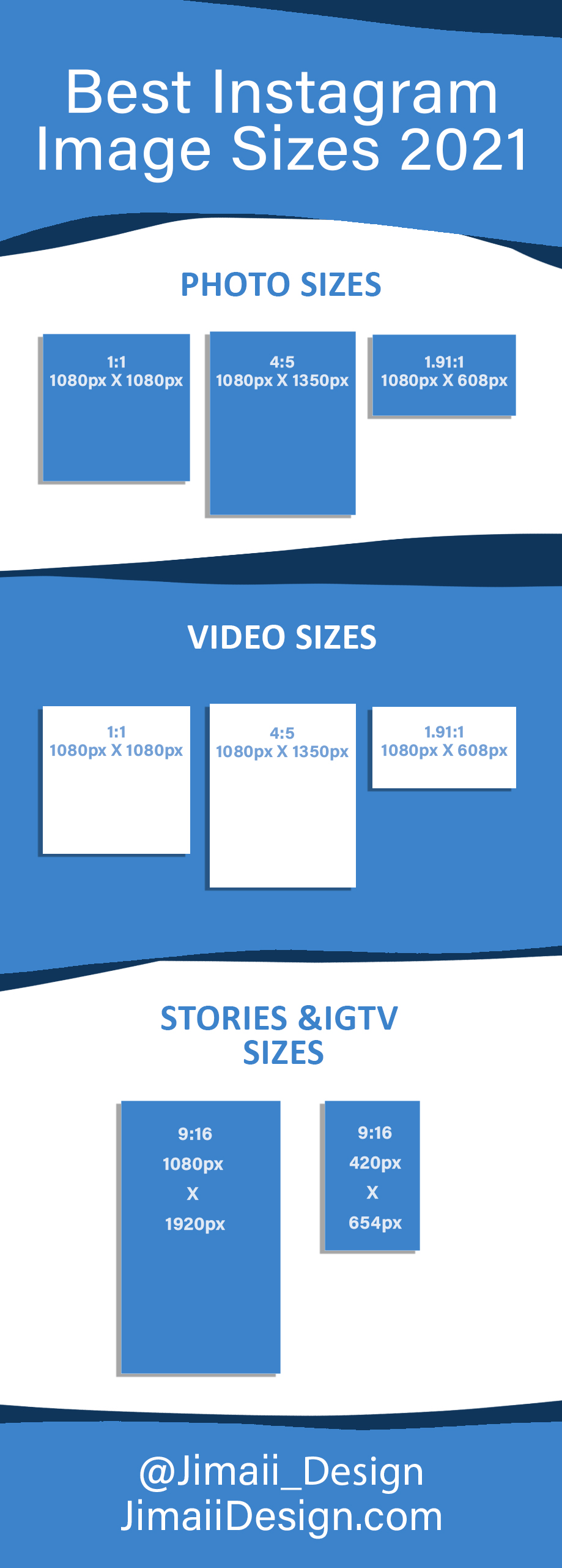 IG-photo-sizes-infographic-scaled BY Jimaii Design